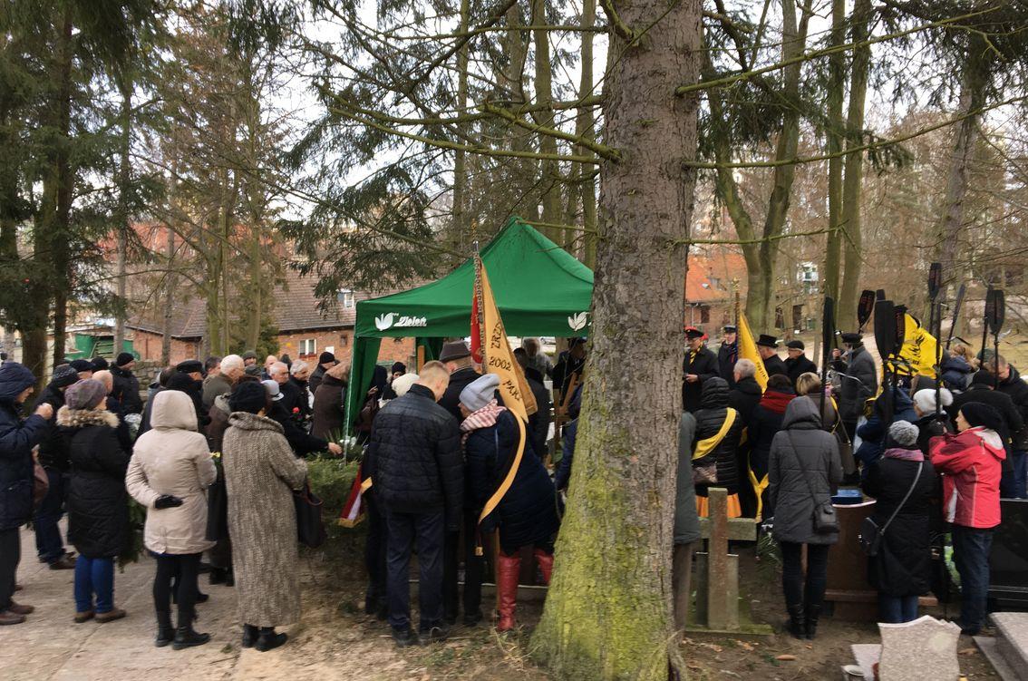 Pogrzeb J_Kowalskiego Fot_J_Wikowski_ IMG_2591