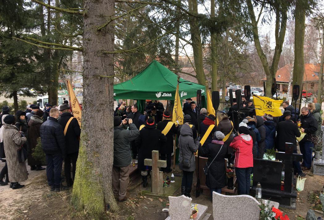 Pogrzeb J_Kowalskiego Fot_J_Wikowski_ IMG_2593