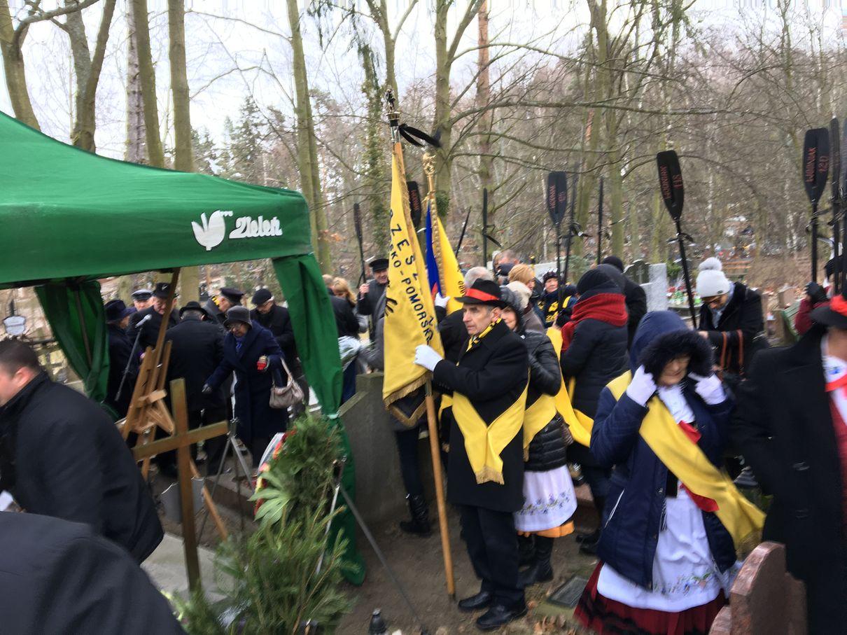 Pogrzeb J_Kowalskiego Fot_J_Wikowski_ IMG_2602