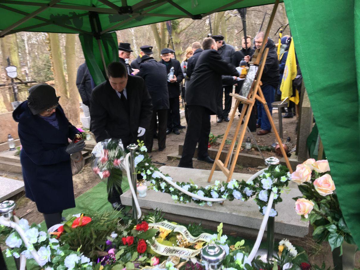 Pogrzeb J_Kowalskiego Fot_J_Wikowski_ IMG_2606