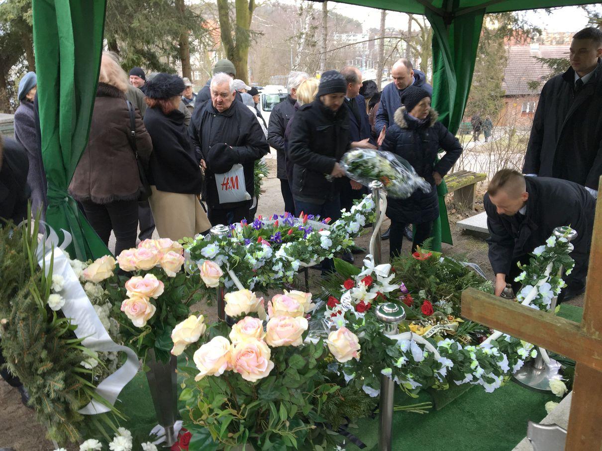 Pogrzeb J_Kowalskiego Fot_J_Wikowski_ IMG_2611