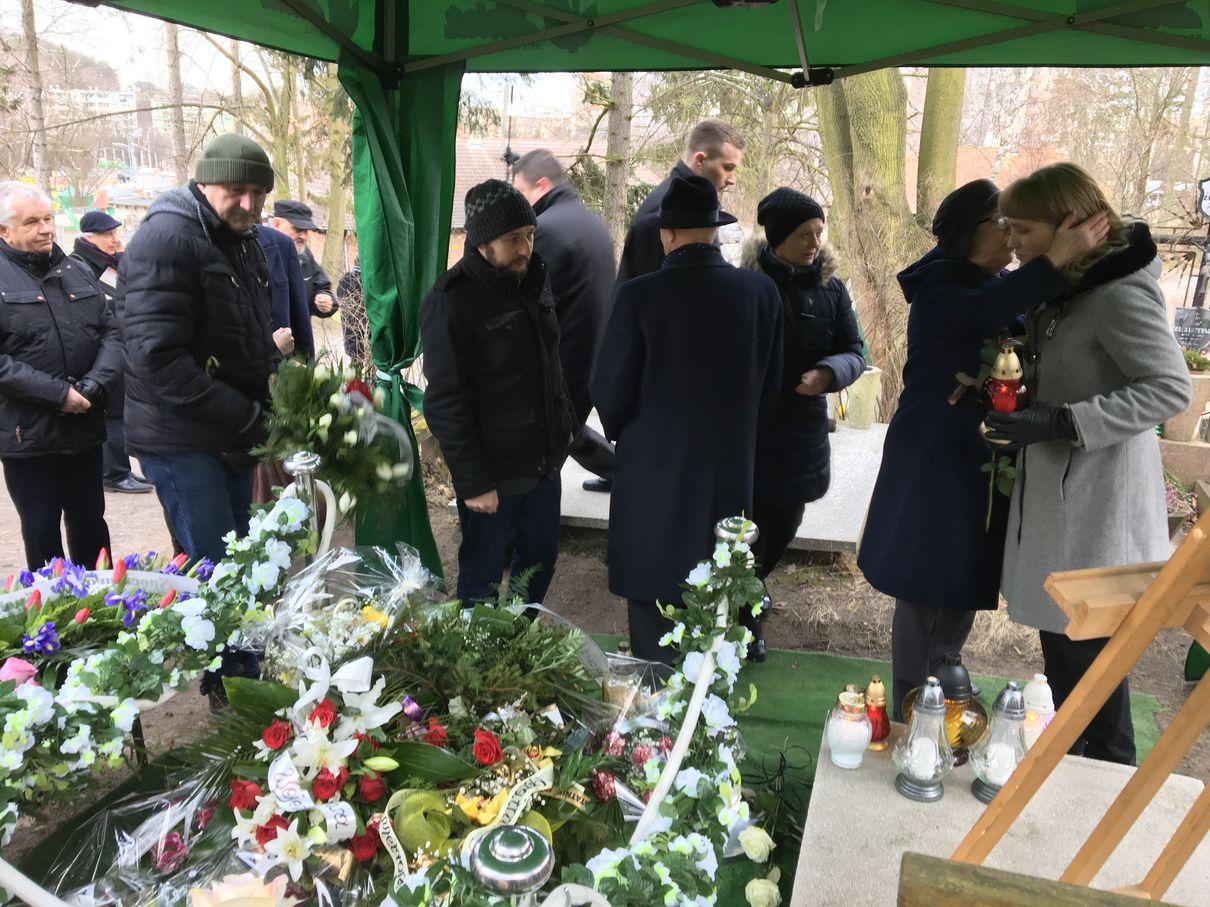 Pogrzeb J_Kowalskiego Fot_J_Wikowski_ IMG_2616