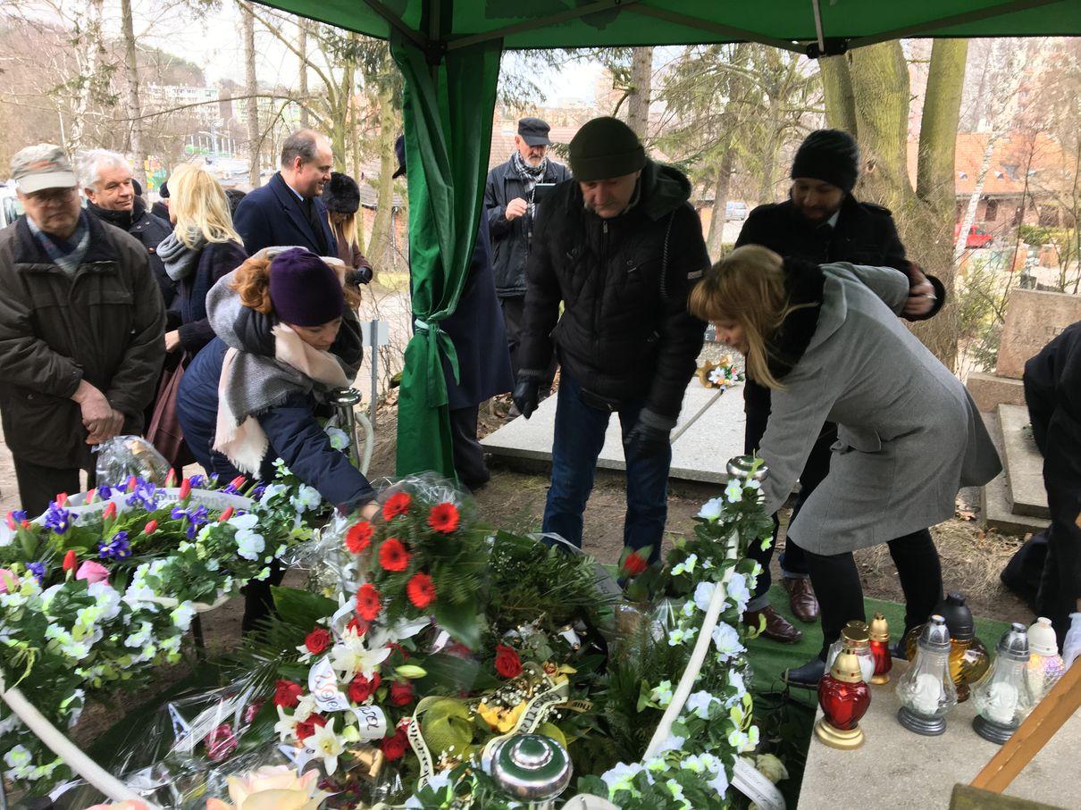 Pogrzeb J_Kowalskiego Fot_J_Wikowski_ IMG_2624