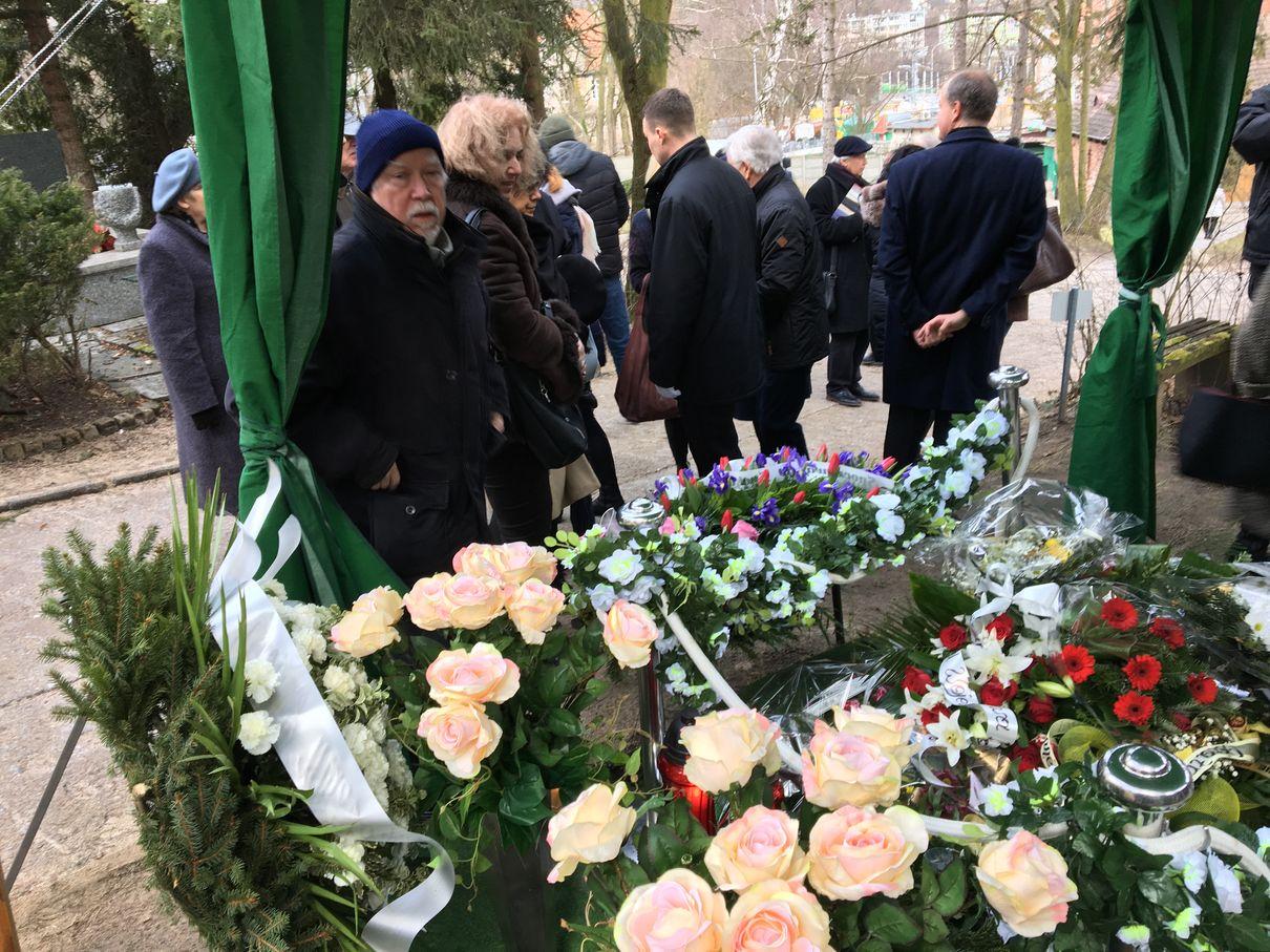 Pogrzeb J_Kowalskiego Fot_J_Wikowski_ IMG_2630