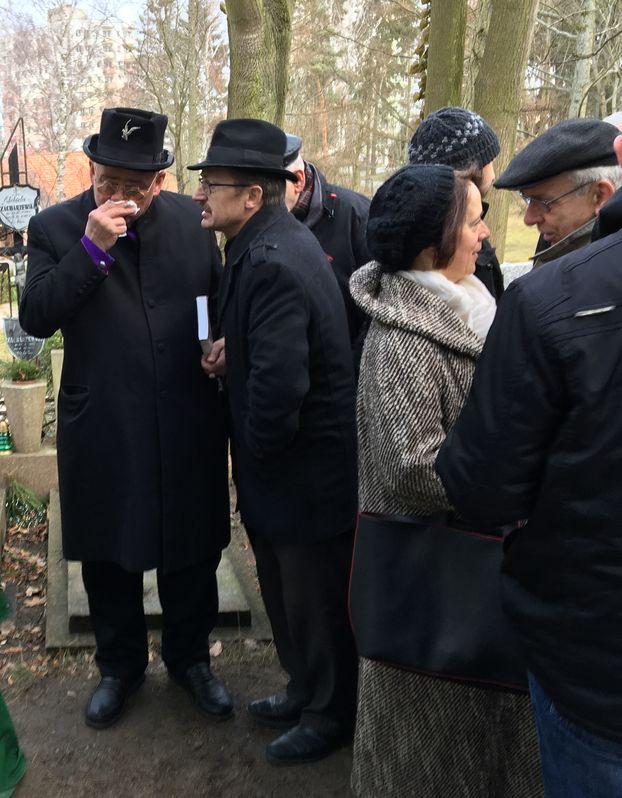 Pogrzeb J_Kowalskiego Fot_J_Wikowski_ IMG_2634