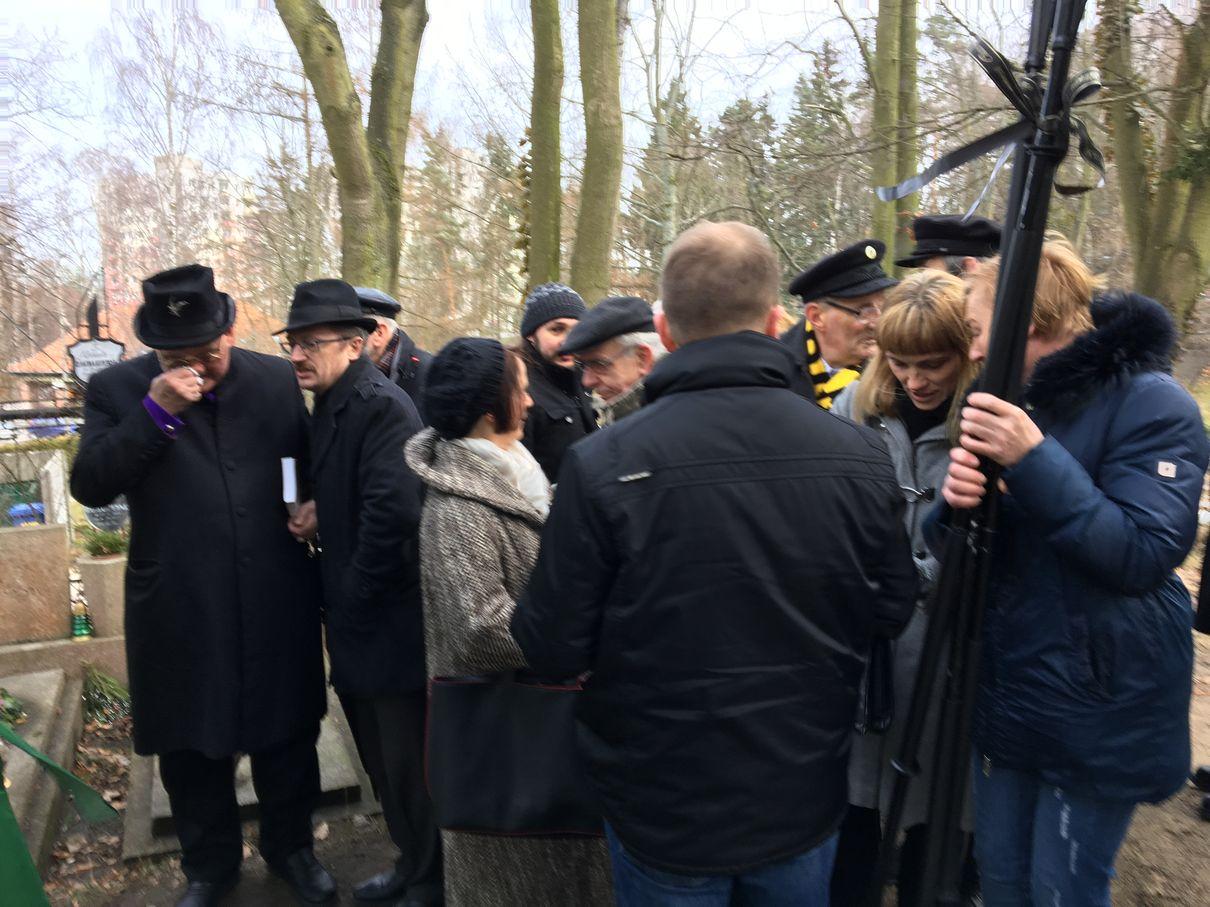 Pogrzeb J_Kowalskiego Fot_J_Wikowski_ IMG_2636