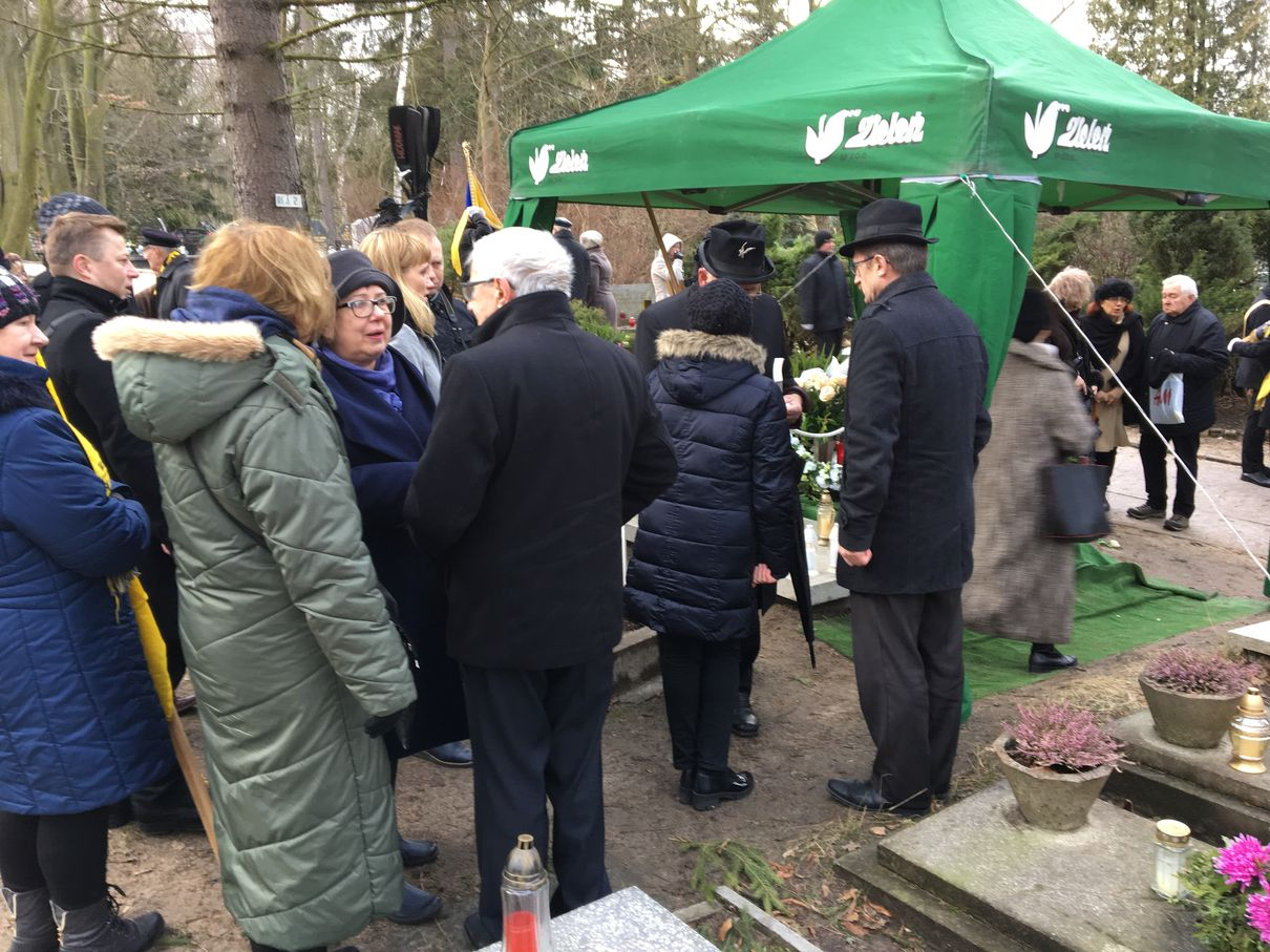 Pogrzeb J_Kowalskiego Fot_J_Wikowski_ IMG_2643