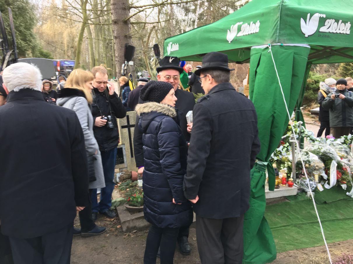 Pogrzeb J_Kowalskiego Fot_J_Wikowski_ IMG_2648