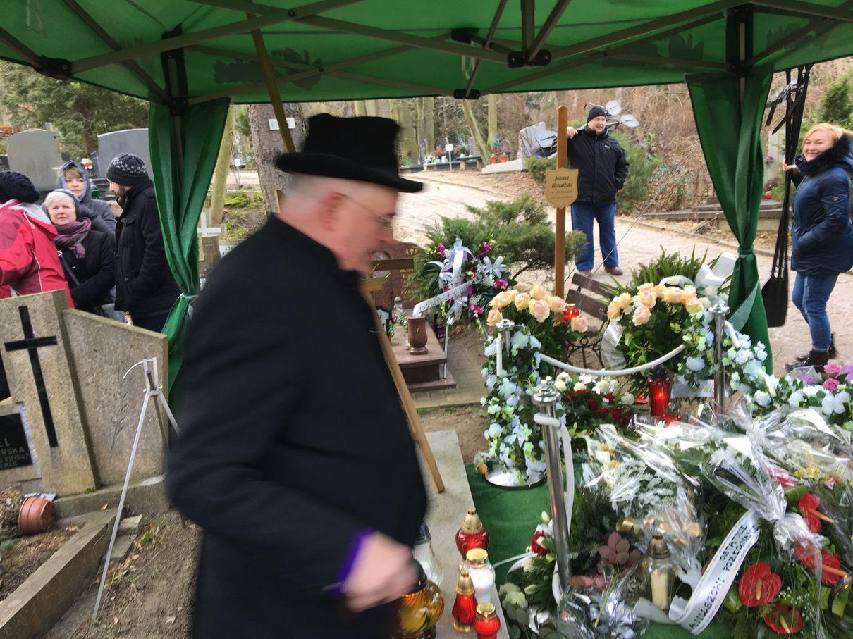 Pogrzeb J_Kowalskiego Fot_J_Wikowski_ IMG_2649