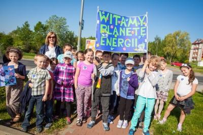 energa konkurs_planeta_energii_2_