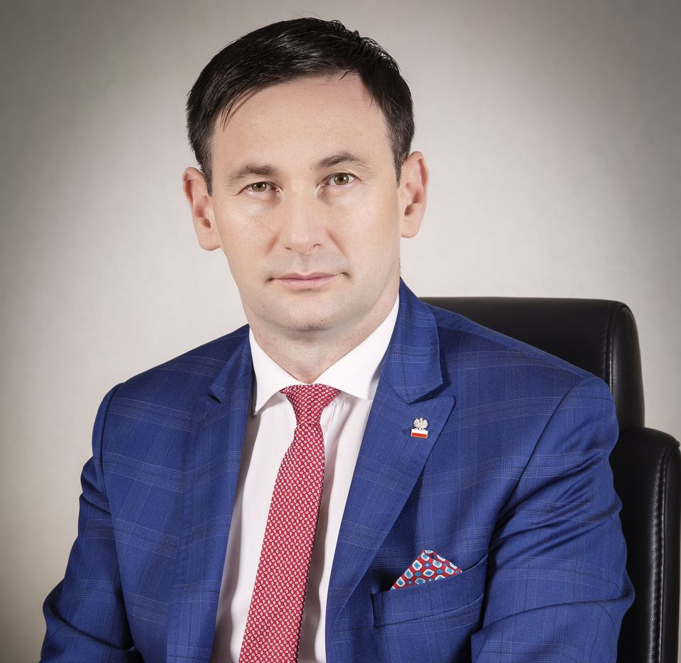 Objtek prezes_zarzadu_energa_sa_daniel_obajtek ksadr