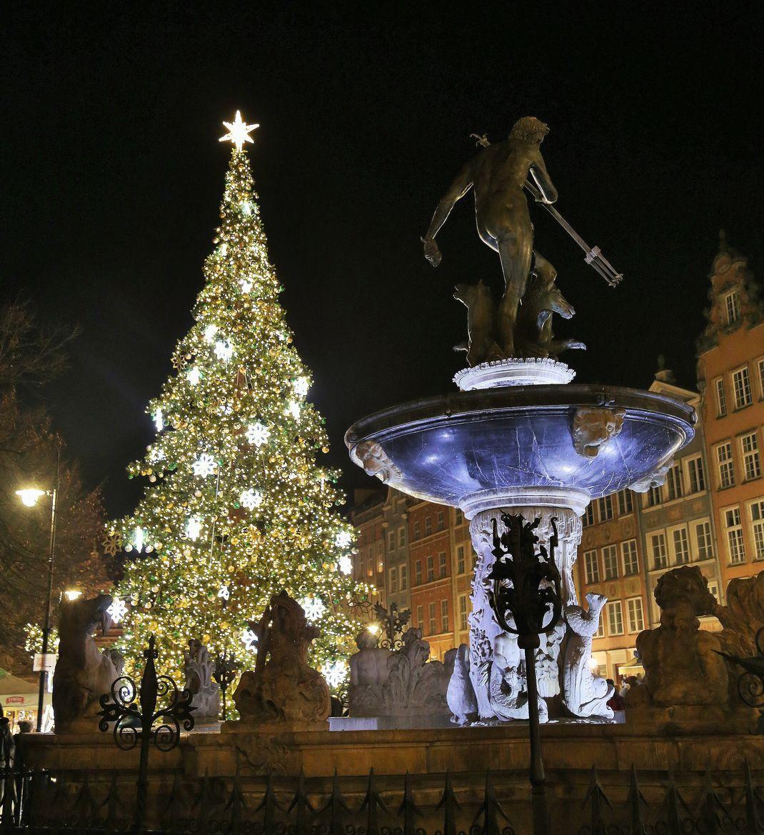 energa_oswietlenie_swiateczne_gdanska_img_5557_2_